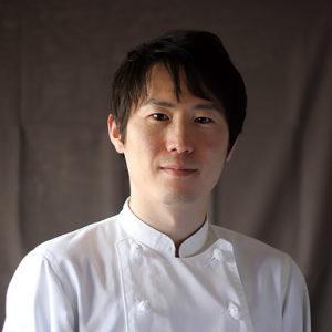 須藤 銀雅