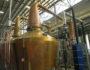 蒸留所を通じて見る世界:オーストラリアのワインとビールの伝統から生まれる超新星 スターワード蒸溜所